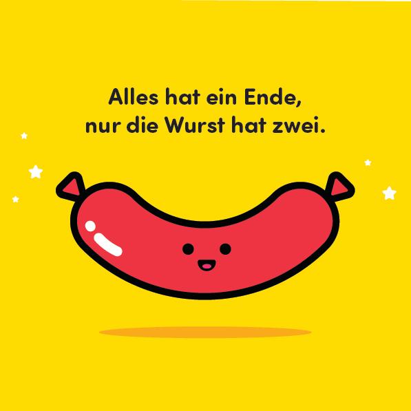 wurst-zwei-ende