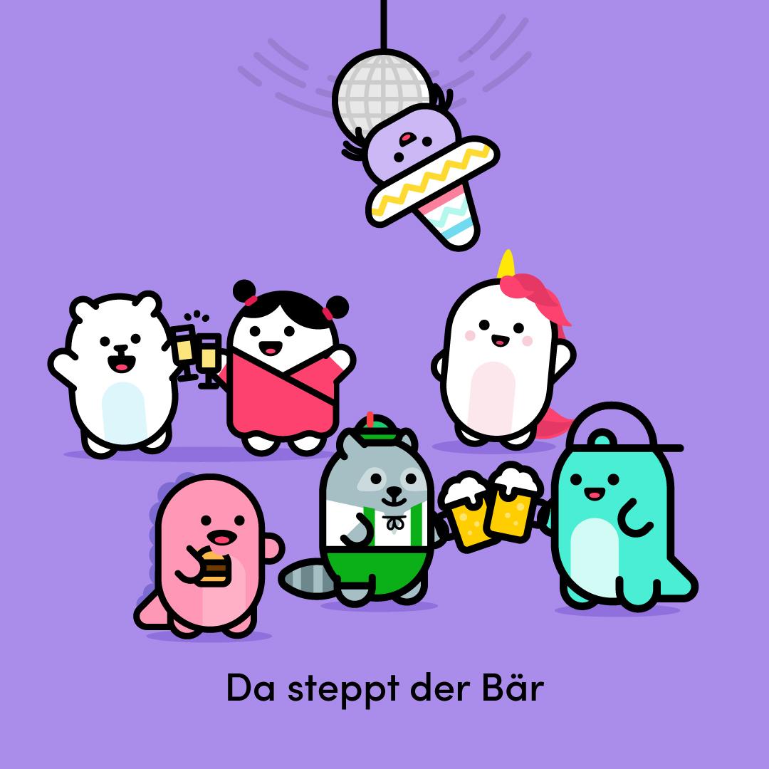 da-steppt-der-baer
