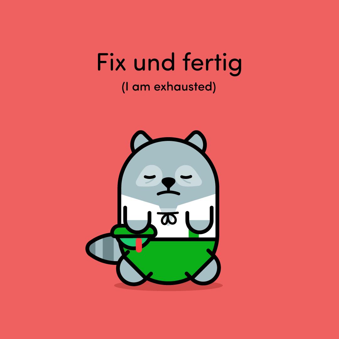 fix-und-fertig