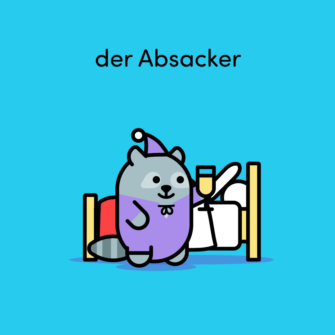 absacker-last-drink