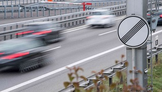 8 Things to Know When Driving in Germany
