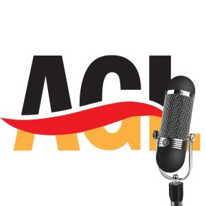 The Best Podcasts to Learn German  - Chatterbug