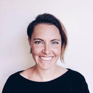 Megan Cape