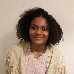 Nicole Akakpo
